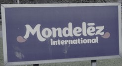 Mondelez looks to further expand rural presence