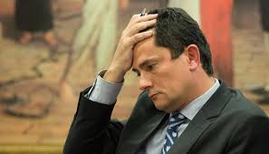 Brazil's Moro, prosecutors scramble to react to leaked messages
