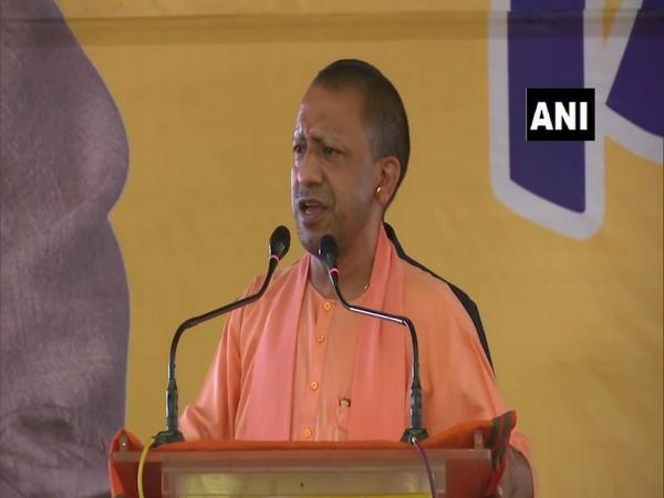 Uttar Pradesh CM Yogi Adityanath likely to meet PM Modi on Friday
