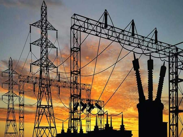 India's peak power demand hits new record of 200570 MW in July