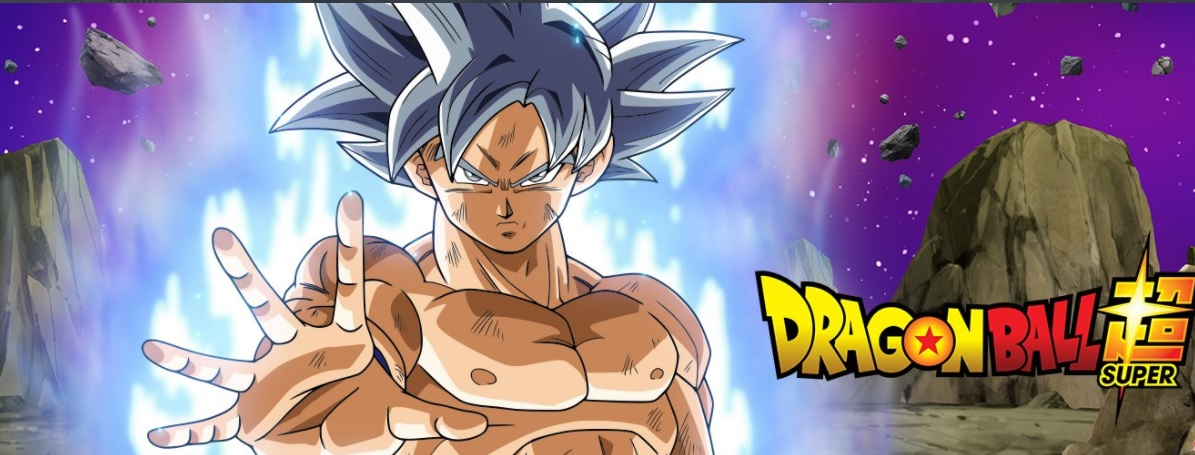 Dragon Ball Super Chapter 74's storyboard: Limited-time sneak peak released