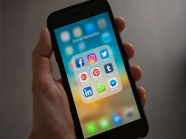 Uganda scraps controversial social media tax