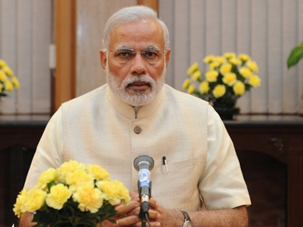 Prime Minister Modi likely to visit US in September: Indian community leaders