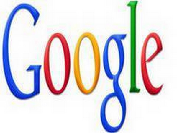 Google to invest $10 billion in India over next 5-7 years: CEO Pichai