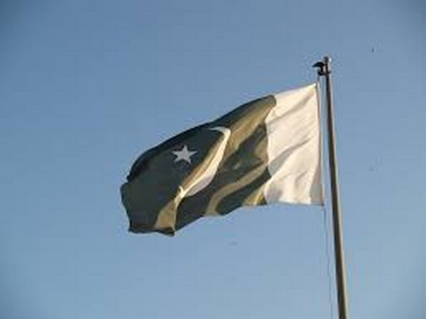 Pakistan parliament passes FATF-related bill