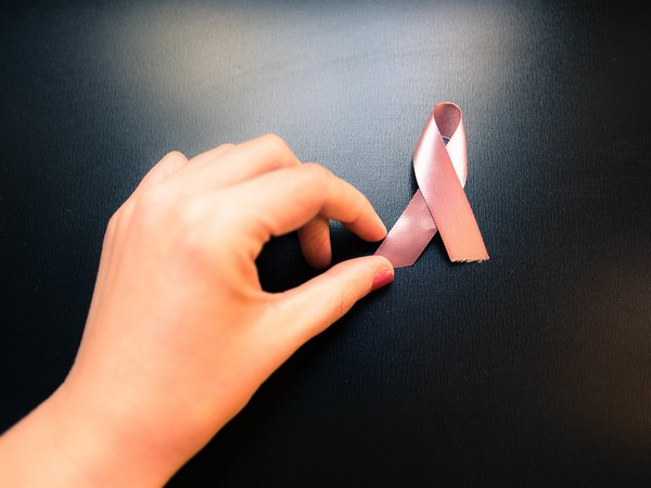 Artificial intelligence to now help diagnose breast cancer