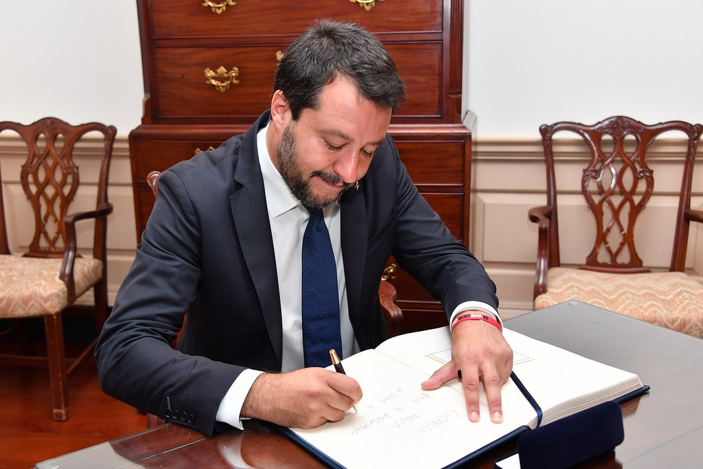 Spain to take some Open Arms migrants, seeks EU deal