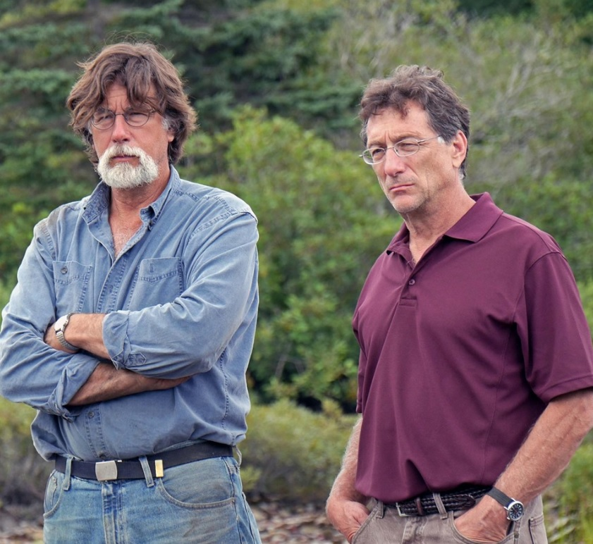 The Curse of Oak Island Season 8: Digging to include Samuel Ball's land, get other updates