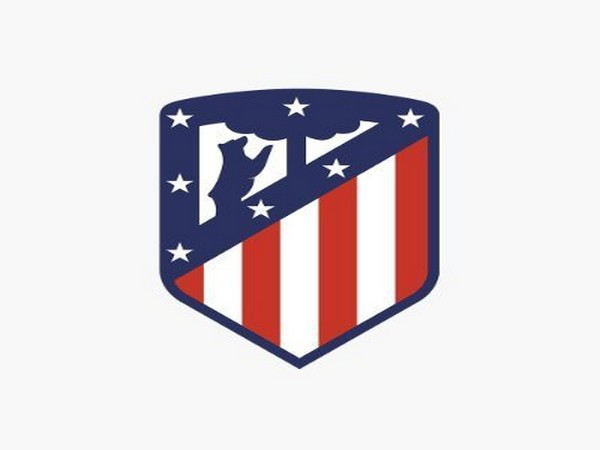 Atletico Madrid confirm 2 COVID-19 cases ahead of Champions League quarter-final