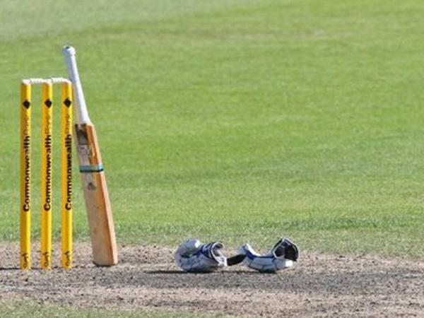 Wahab, Afridi help Pakistan beat Zimbabwe by 26 runs