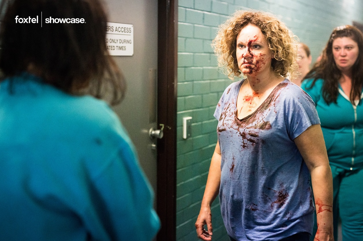 Wentworth Season 8 episode 3 synopsis revealed, episode 2 recap, get other updates
