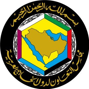 Pakistan seeks trade deals with Saudi, UAE, Oman - official says