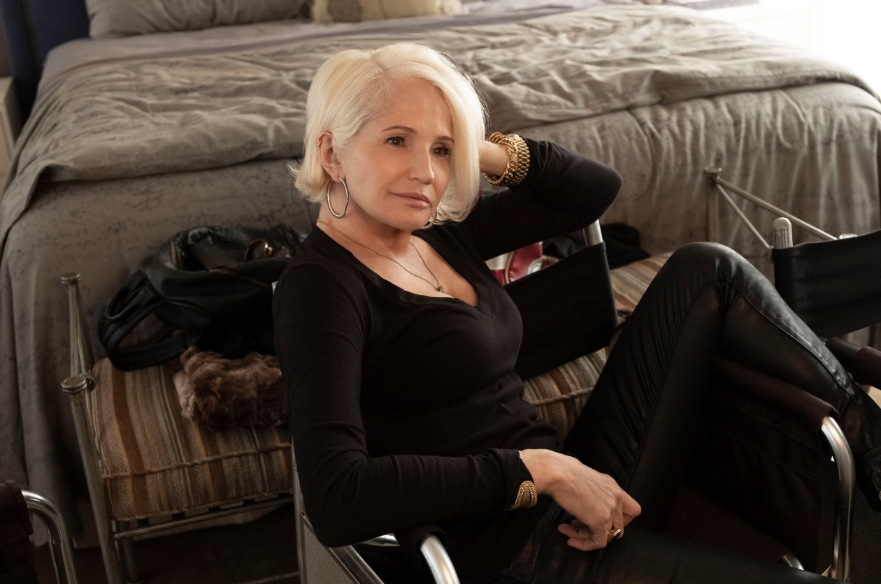 Animal Kingdom Season 5 likely to have 13 episodes, Ellen Barkin may return as Smurf
