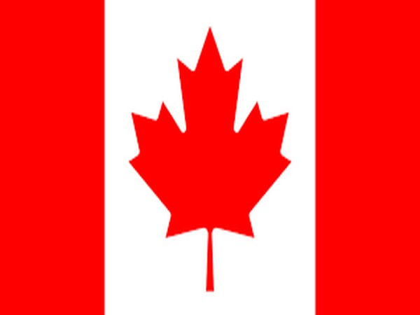 Canada concerned over actions of Belarusian authorities following presidential election