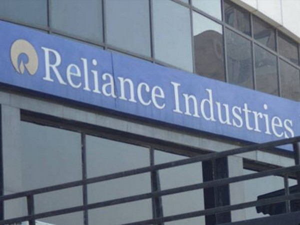 Reliance Industries shares continue to rally; jump nearly 2 pc