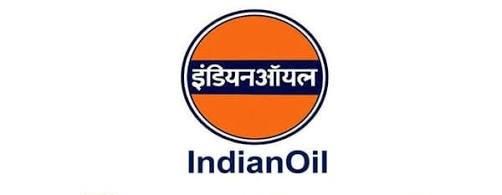 IOC net rises 17 pc on higher refinery margins