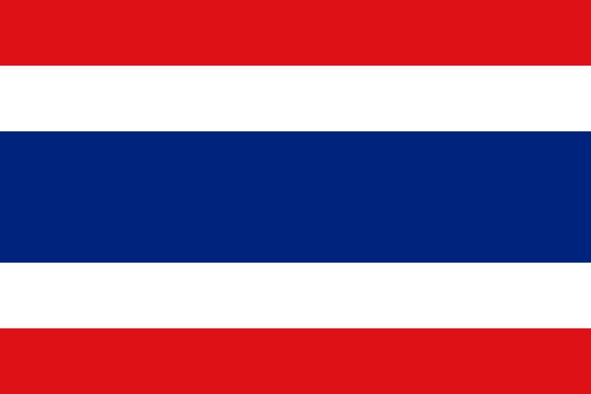 Thai military junta to cancel general elections; 5th delay since 2014 coup