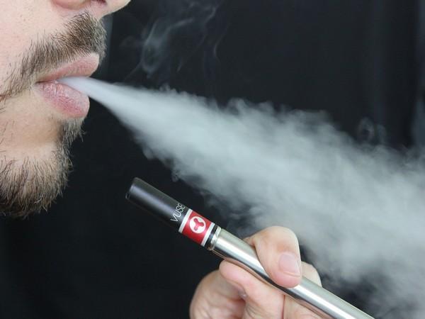 Treasury to kick off consultative process on e-cigarette taxation