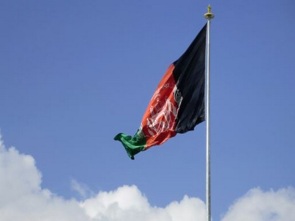 Afghan woman politician sees Taliban talks as only hope for future