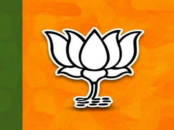 BJP intensifies agitation against YS Jagan Reddy-led Andhra Pradesh government