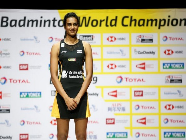 Srikanth, Sindhu, Nehwal to lead India's Thomas and Uber Cup squad