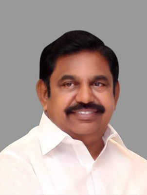 TN CM seeks Centre s aid for river linking project