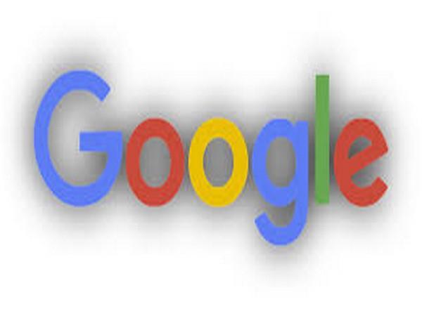 US antitrust case against Google mirrors Microsoft battle