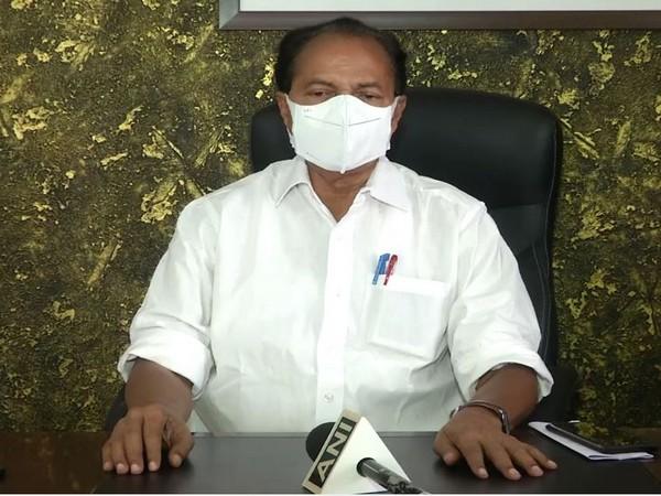 Cong condemns Kerala Bishop's statement on 'love, narcotic jihad'