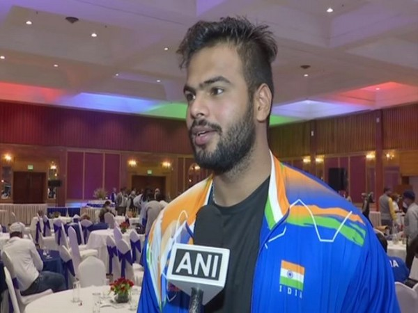 Tokyo Paralympics medalists share experiences of meeting PM Modi
