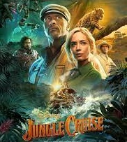 'Jungle Cruise' to release in Indian theatres on September 24