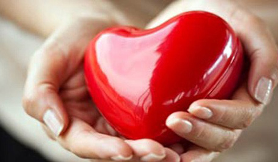 New study says heart patients experience difficulty in clear thinking