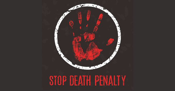 To record public attitude on death penalty, Singapore launches survey, reveal Interior ministry