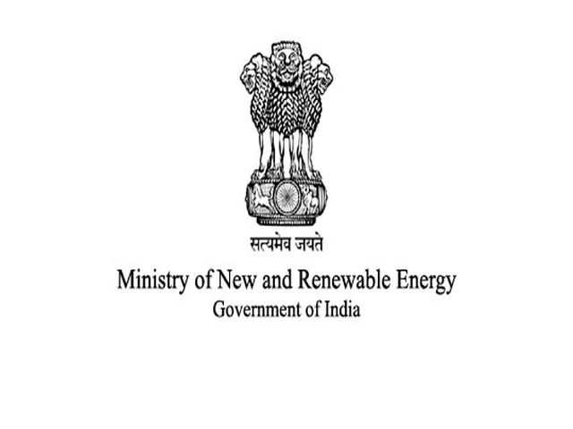 MNRE refutes CRISIL report on India's renewable energy target