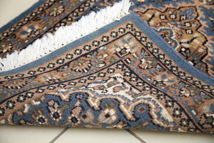 Over 450 overseas buyers expected to attend 38th India Carpet Expo