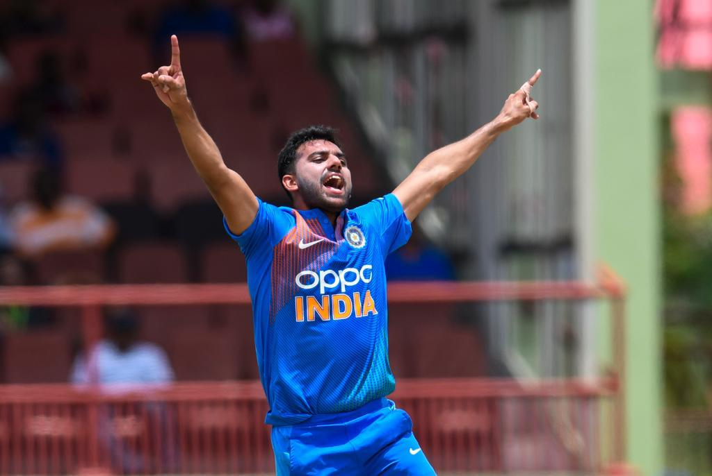 Bowlers won us the game, admits Rohit