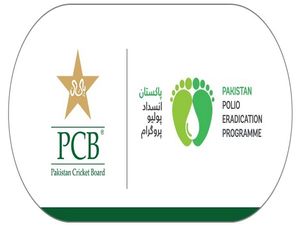 PCB, Pakistan Polio Programme team up to fight against polio