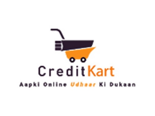 CreditKart Fin-Com is giving 100 pc cashback on shopping this Diwali