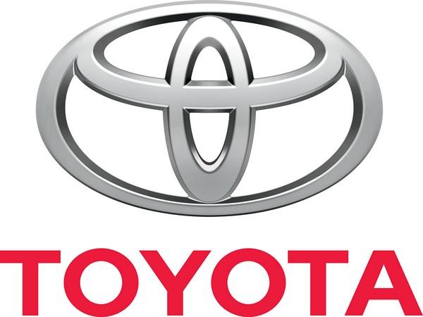Toyota Kirloskar Motor declares lock-out at Bidadi plant after union's strike