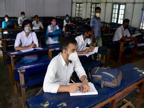 Maha: TMC announces Rs 1,200 attendance allowance for students of civic schools