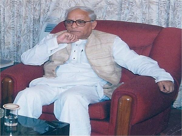 Former Bengal CM Buddhadeb Bhattacharya not to attend Brigade rally due to ill health