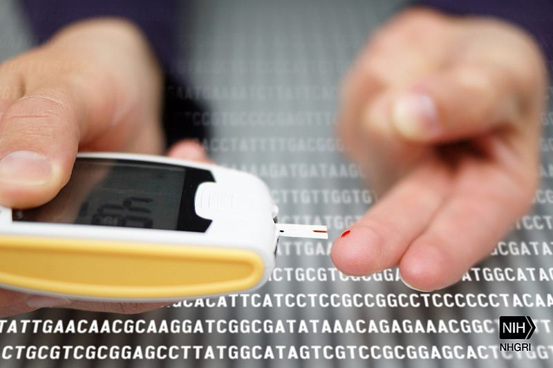 Diabetes drug linked to reduced risk of severe COVID-19 outcomes: Study