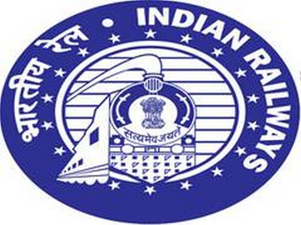 LiDAR survey for Delhi-Varanasi high speed rail corridor begins from Greater Noida