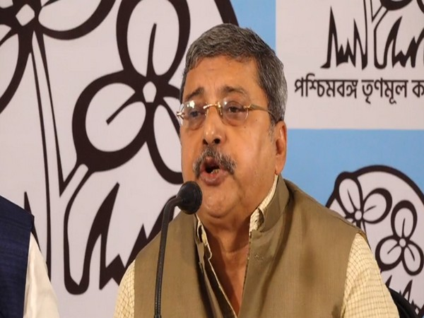 West Bengal: Complaint filed against TMC's Kalyan Banerjee for derogatory remarks on goddess Sita