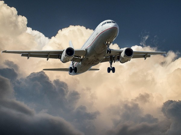 Alaska Airlines bans 14 passengers following rowdy DC flight post Capitol Hill riot