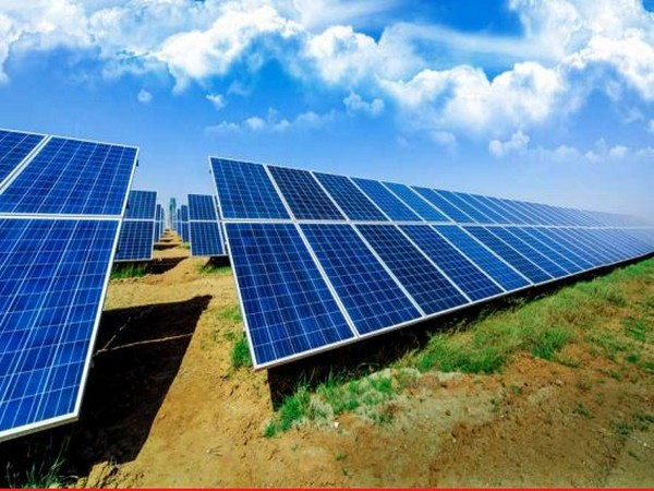 Cabinet approves signing of MoU between India and Uzbekistan on Solar Energy