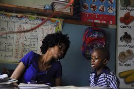 Nigeria: Basic education suffers from lack of 277,537 basic level teachers, says UBEC