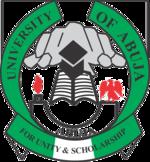 Nigeria: University of Abuja establishes program on Diabetes Education, signs MOU with Diabetes Africa