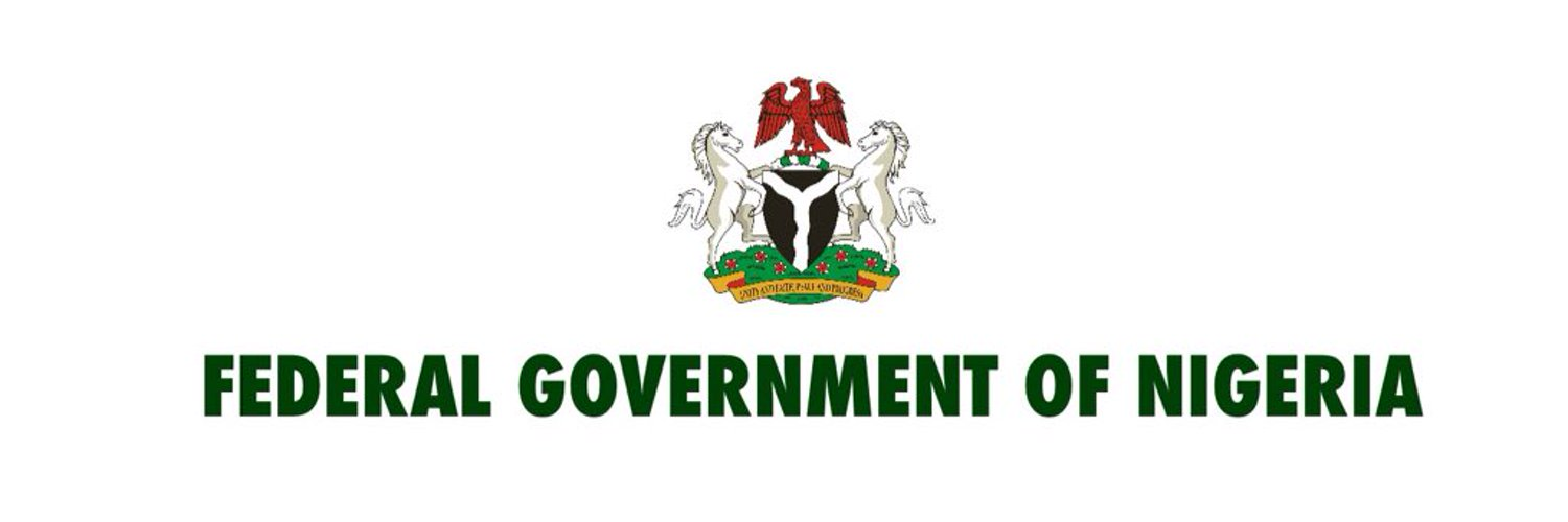 Nigeria: Companies not hiring qualified citizens may get sanctioned, says Federal Government