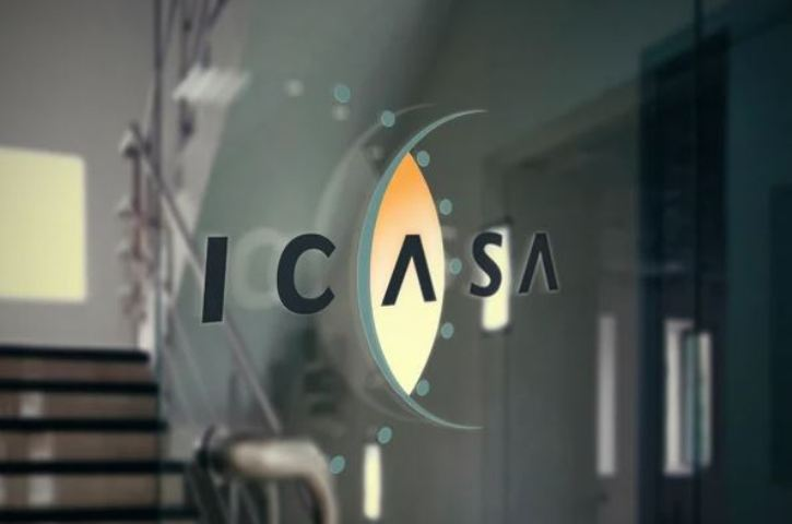 South African regulator ICASA to appeal court order to halt spectrum auction