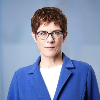 German minister confirms US threat of higher EU car export tariffs